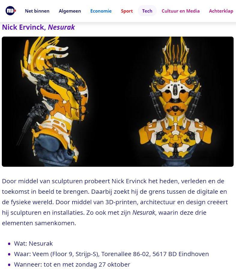 nu-nick