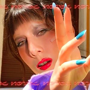 Carmen_Roca_8