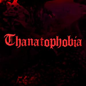 sl-Nebulosus_Severine_-_DDW_2021_-_thanatophobia_flyer1